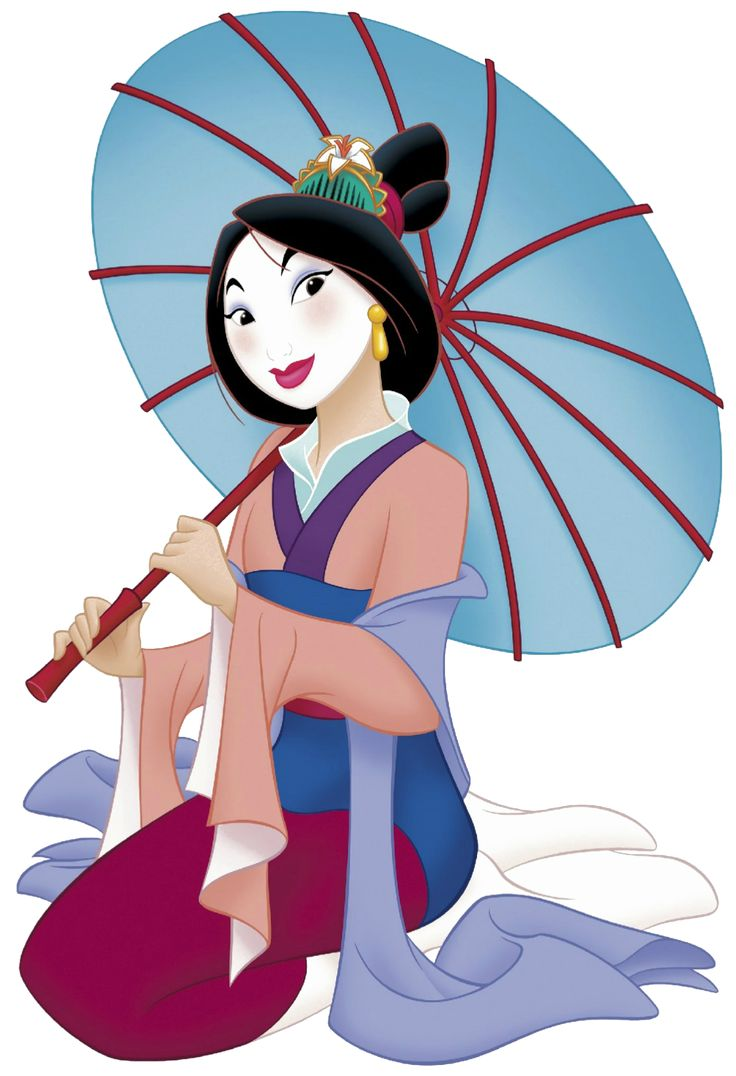 mulan essay Primary source document with questions (dbqs) the ballad of mulan (ode of mulan) introduction this poem was composed in the fifth or sixth century ce.