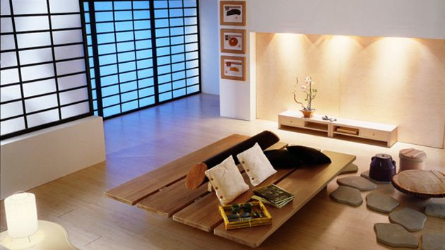 The Japanese culture may be one of the most interesting Asian cultures there are – especially their art and Architecture. There are a couple of renowned Japanese Architects that marked the history. One of my favorites is Tadao Ando, he…