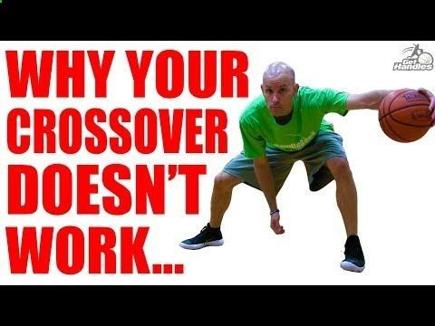 Scoring Basketball Academy - BEST 1 ON 1 BASKETBALL MOVES! [Simple Scoring Moves] - YouTube - TSA Is a Complete Ball Handling, Shooting, And Finishing System!  Here's What's Included...