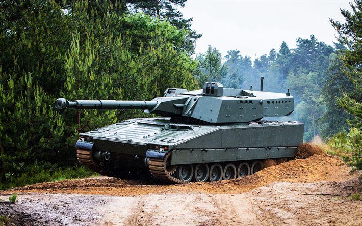 Download imagens Strf 90, Veículo De Combate De 90, CV90, Sueco viatura de combate de infantaria, modernos veículos blindados, Exército sueco