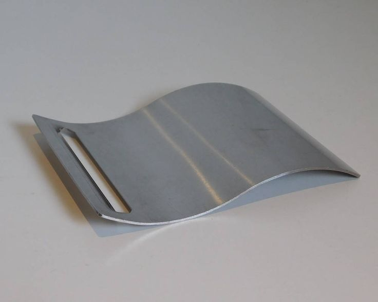 Stelton Cheese Slicer by SilverfernDK on Etsy