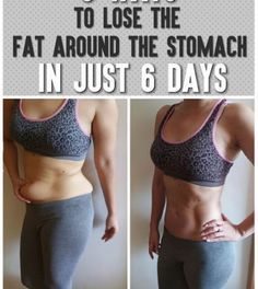 How long does it take you to lose weight on topamax