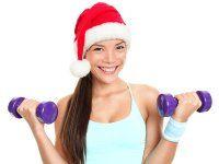 December 26-án és január 1-jén is szuper órákkal várunk, hogy az ünnepek alatt is fitt maradj.  http://www.jogaliget.hu/hirek