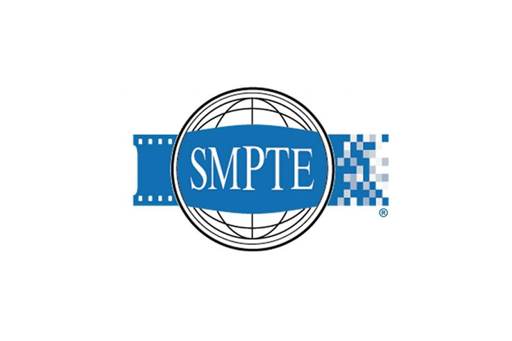 #SMPTE Australia Conference & Exhibition ( #SMPTE15 ) to Embrace Theme 'Persistence of Vision — Defining the Future': http://motionpicturecameragear.com/smpte-australia-conference-exhibition-smpte15-to-embrace-theme-persistence-of-vision-defining-the-future/ #tech #technology #motionpicturetechnology #motionpicturecameragear #themotionpicturestudio #entertainmenttechnology #entertainmenttech #showbiz #motionpictureindustry