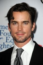 Notice the gray tie? Coincidence? ;>Hot Things, Christian Grey, Matte Bomer3, 50 Shades, Fifty Shades, Intresting Things, Eye Candies, Handsome Man, Matt Bomer