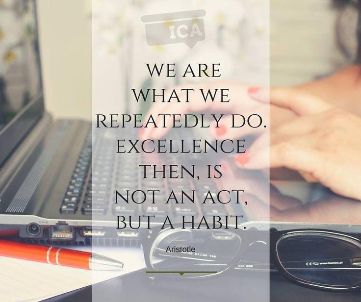 #coachcampus #quotesforcoaches #coachingskills #ICACoach #coachingcertification #artofcoaching #becomeacoach