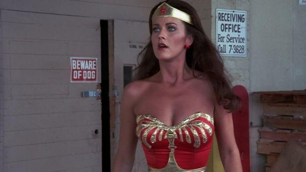 Betsey johnson unforgettable underwire bikini