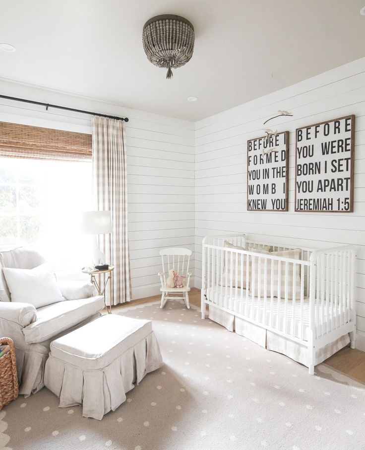 More Suburban Charm House Holly Mathis Interiors Find This Pin And More On Boy Baby Rooms