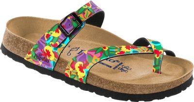 Shoes of the brands BIRKENSTOCK, Footprints, Birkis, TATAMI, Papillio, ALPRO, OCKENFELS, Betula | Tabora 43 | normal | Shoes – clogs - sanda...