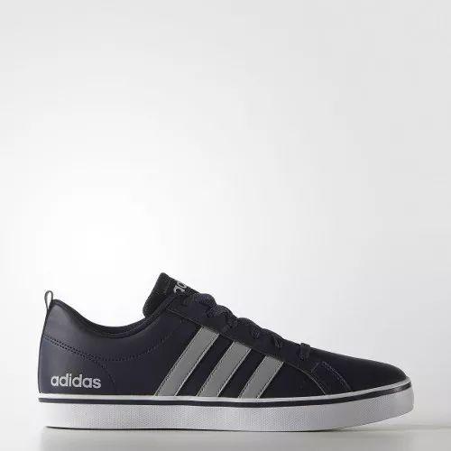 zapatillas adidas urbanas vs pace shoes 2016 para hombre