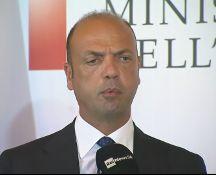 Cronaca: #Alfano: #Marocchino #espulso aveva rifiutato di giurare per cittadinanza italiana (link: http://ift.tt/2cFpzoU )