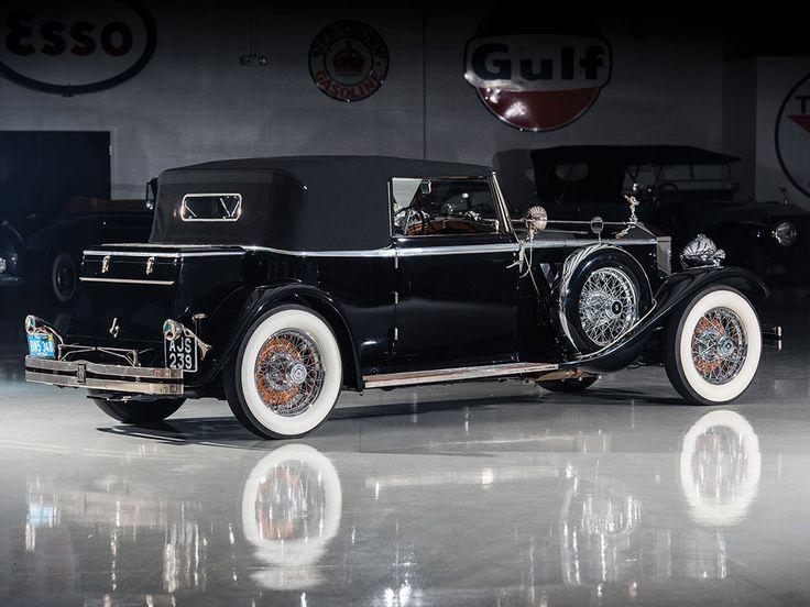 1931 r-r