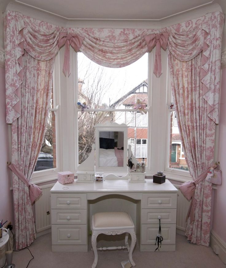 1000 Images About Curtains Шторы портьеры On Pinterest