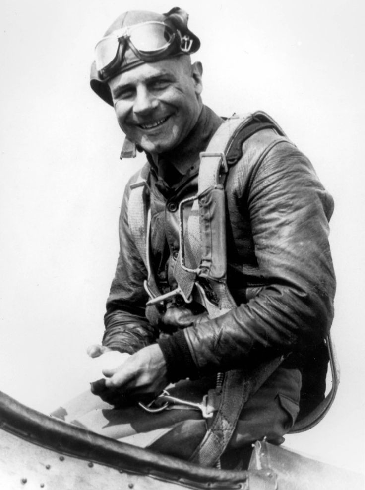 James Harold Doolittle (Dec. 14, 1896-Sept. 27, 1993) This photograph probably taken around 1922. Doolittle would be promoted to Brigadier General and awarded the Medal of Honor following the daring raid he planned against Japan.: James Of Arci, James Harold, Aviator People, James D'Arcy, Doolittle Decs, Jimmy Doolittle, Aviator History, Portraits Centerpiece, Harold Doolittle