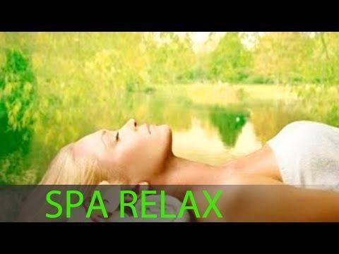 6 heures musique massage spa musique douce musique. Black Bedroom Furniture Sets. Home Design Ideas
