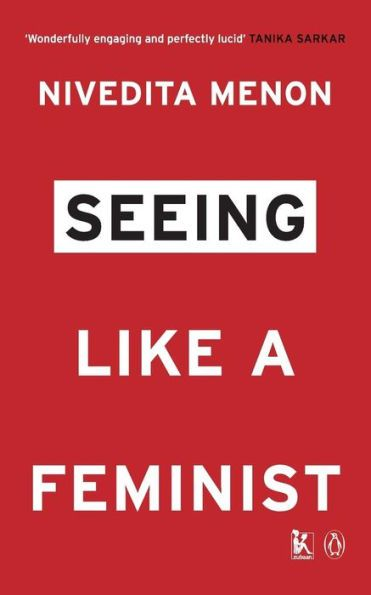 Seeing Like a Feminist | Products