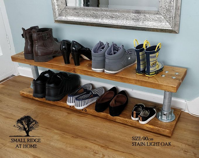 Spinning Shoe Rack Carousel Wooden Shoe Racks Shoe Rack Shoe Rack For Sale