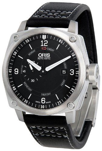 Oris - Reloj, http://www.amazon.es/dp/B0081GM7JC/ref=cm_sw_r_pi_awdl_Htqptb0YTSVN9
