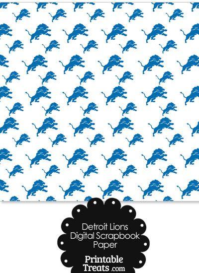 NFL Jerseys Nike - 1000+ ideas about Detroit Lions Cake on Pinterest | Lion Cakes ...