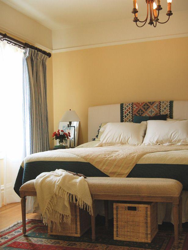 Bedroom Designer Free 45 Best Bedrooms Images On Pinterest  Child Room Bedroom Ideas