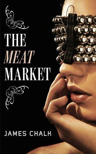 The Meat Market (Jonathan Harkon Adventures) by James Chalk, http://www.amazon.com/dp/B00GFC8BPI/ref=cm_sw_r_pi_dp_C0rAtb0PQ5AMX