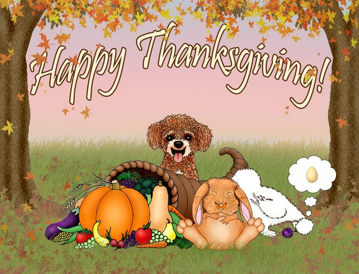 happy thanksgiving images   Email This BlogThis! Share to Twitter Share to Facebook Share to ...