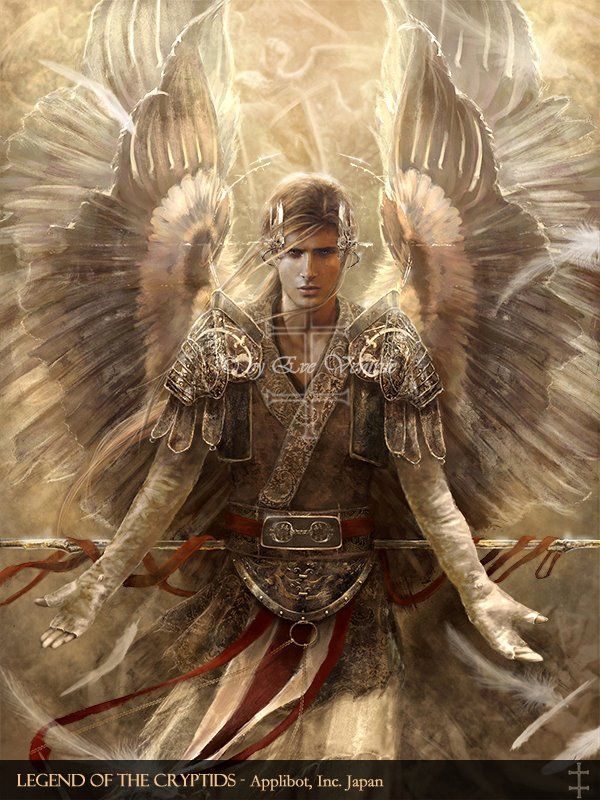 angels and demons forces of light Angels and demons collide in this spiritual thriller loosely based on cs lewis'   light christian worldview that depicts angels as the protectors of people's.