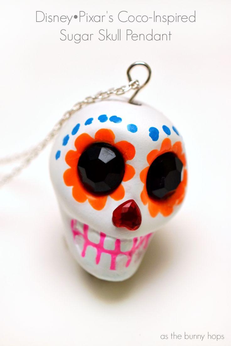 Sugar-Skull-Pendant.png (1000×1500)