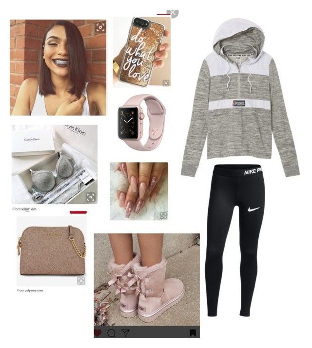Winter school outfit my polyvore finds – School outfits highschool winter lazy