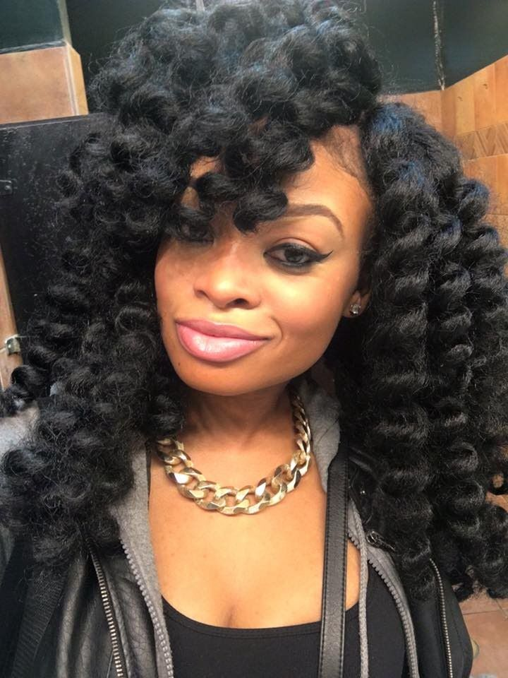 1412 best images about natural hair protective styles weaves on pinterest discover best. Black Bedroom Furniture Sets. Home Design Ideas