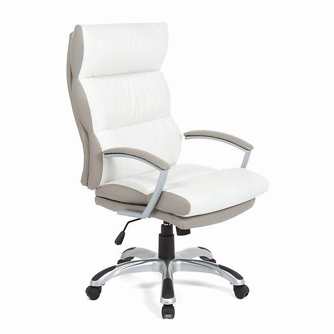 Chaise De Bureau Alinea Alinea Fauteuil Bureau Nouveau Chaise