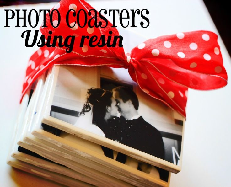 25 best ideas about photo tiles on pinterest picture for Best coasters for sweaty drinks