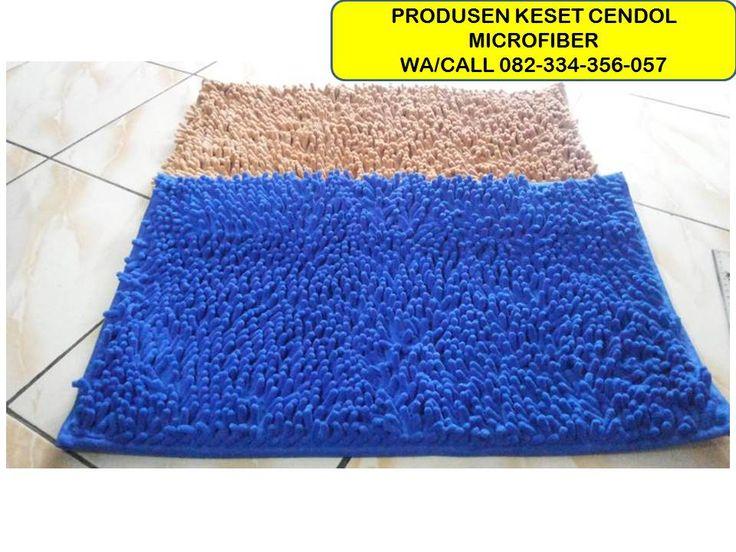 WA/TLP 0823-3435-6057, 16.500!!! Keset Cendol Microfiber,  Pabrik Keset Cendol