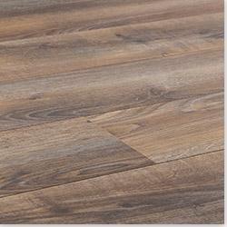 Builddirect eurafloor 10mm seaside collection flooring for Intuitive laminate flooring