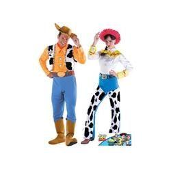 Couples Disney Costumes for Halloween