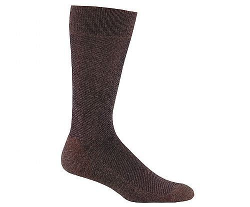 Fox River Men's / Women's Merino Wool Oxford Crew Socks FoxRiver. $11.99