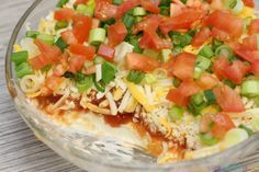 easy-layered-nacho-dip-recipe-4