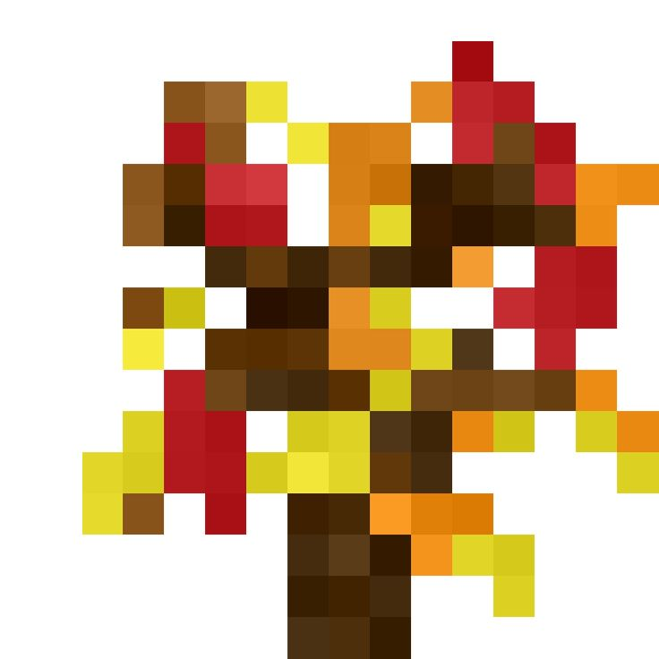 Download Pikmins Mo-Stuff Minecraft forge 1.7.2 Mod 1.13/1.12.2/1.11.2 - Pikmins Mo-Stuff add some cool new Items, blocks, and so on....