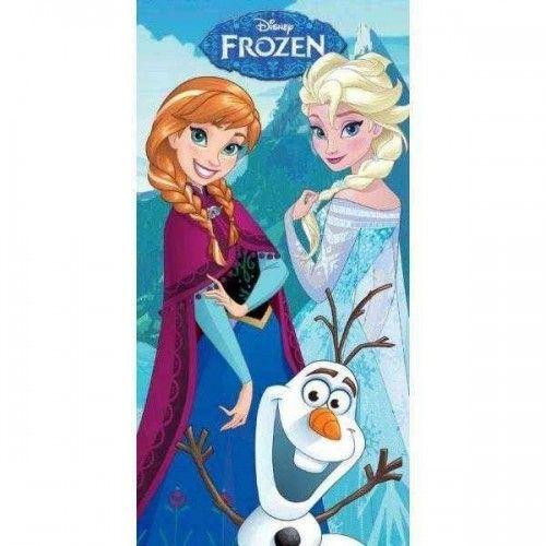 17 Best Images About Ledeno Kraljestvo Frozen On Pinterest