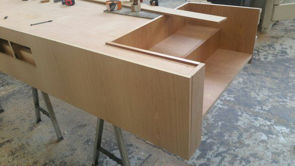 Simon Kohn Furniture (@SimonKohnFurn) | Twitter