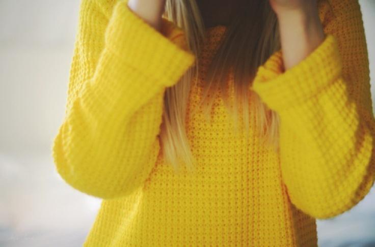 : Yellow Fashion, Summer Style, Mellow Yellow, Yellow Things, Yellow Smiles