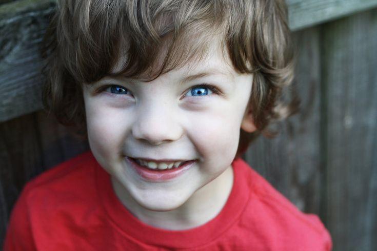 7 year old boy brown hair haircut trends pinterest