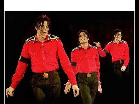 """Michael Jackson - Heal The World - Tradução  A letra dessa música é linda. Acompanhem. """"Cure o mundo. Faça dele um lugar melhor. Para você e para mim. E toda a raça humana."""""""