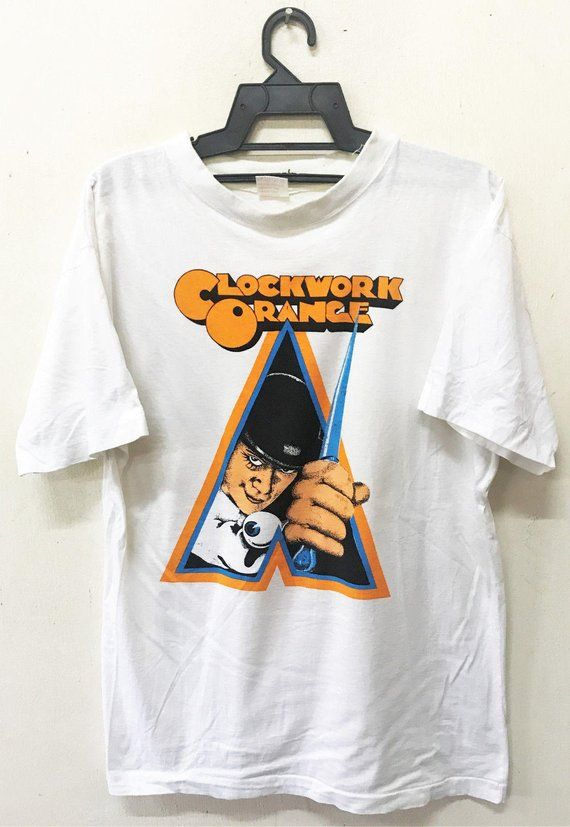 Men/'s New T-shirts Tops Tee Fashion short sleeve simple logo Asian size 8047