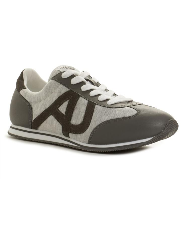 Adidas Trainer Kopenhagen 014702 Dark Sand-Dark Brown-Bone   Shoes    Pinterest   Trainers, Adidas and Street style men