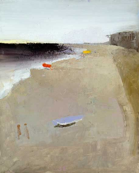 Google Image Result for http://www.paintingperceptions.com/wp-content/uploads/2009/08/smallBeachPainting.jpg