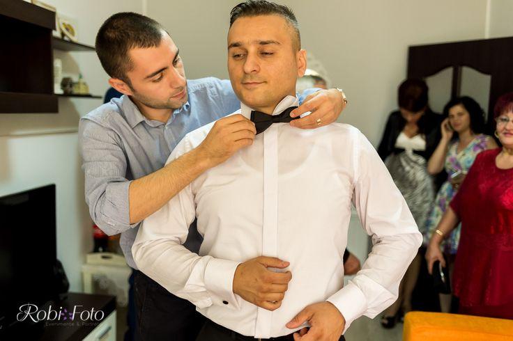 fotograf nunta galati albume foto trash the dress  #albumefoto #cuplu #nuntă http://robifoto.ro/alina-si-tibi/