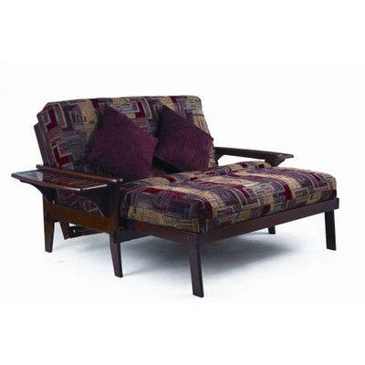 Santa Cruz Futon Chair - http://delanico.com/futons/santa-cruz-futon-chair-707518627/