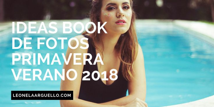 Ideas book de fotos primavera verano 2018 en #Córdoba #Argentina >> Ideas para #bookdefotos 📷 primavera verano. ☀️  >> http://leonelaarguello.com/book-fotos-ideas-e-inspiracion-primavera-verano-2018-argentina/ #fotografammimi