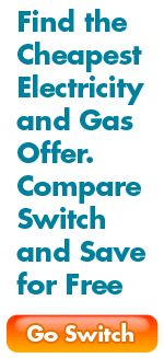 Find the cheapest electricity and gas offer in Sydney NSW..